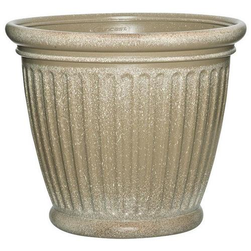 "Wholesale 18"" PLANTER CAPITAL KHAKI MINE"