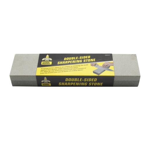 Wholesale SHARPENING STONE 4.5 x2 x1""