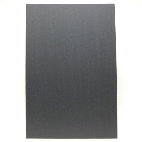 """Wholesale Foam Poster Board 20"""""""""""""""" x 30"""""""""""""""" x 1/4"""""""""""""""" - Black"""