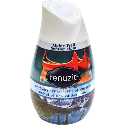 Wholesale Renuzit A/F Discovery Alpine Trail