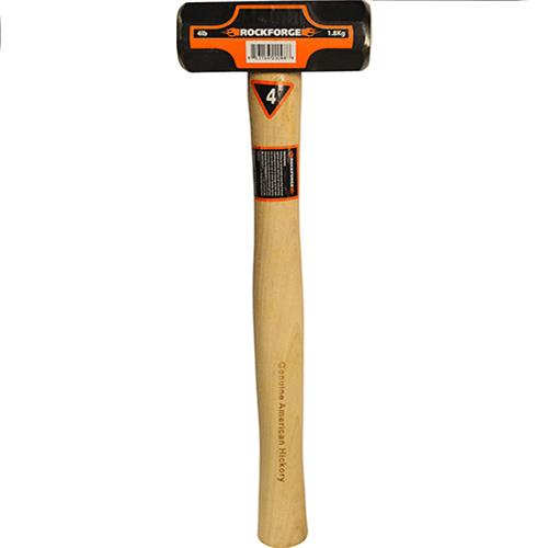 Wholesale Z4LB SLEDGE HAMMER USA HICKORY