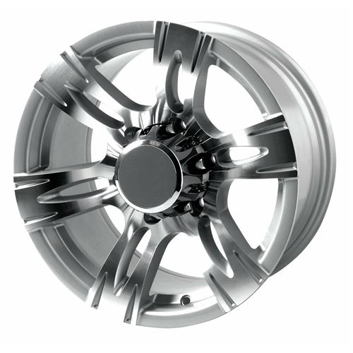 "Wholesale Z15"""" ALUMINUM WHEEL PROLINE 1"