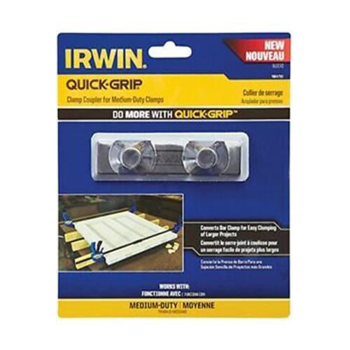 Wholesale IRWIN MD BAR CLAMP COUPLER