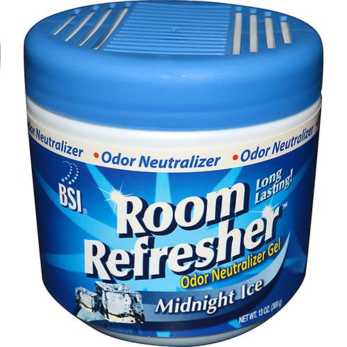 Wholesale Room Refresher Odor Neutralizer-Midnight Ice