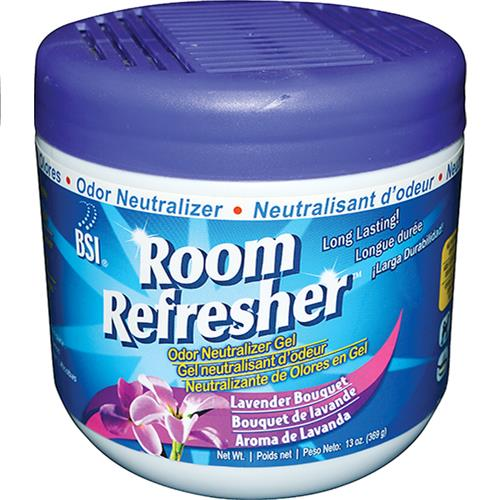 Wholesale Room Refresher Odor Neutralizer Lavender Bouquet