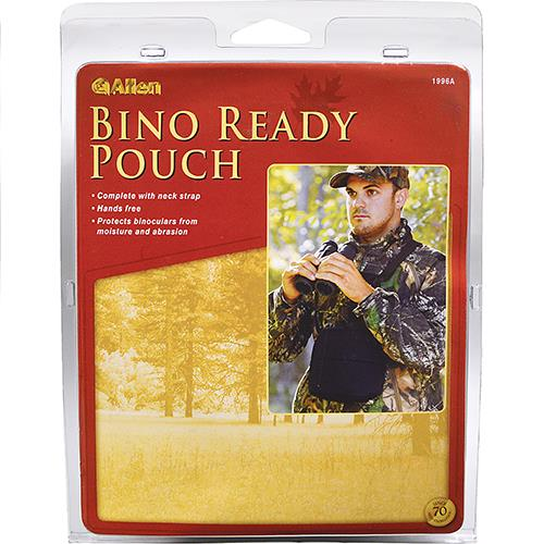 Wholesale BINO READY BINOCULAR POUCH