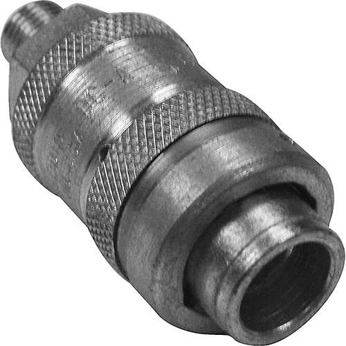 "Wholesale TYPE E 1/4"" MALE SAFETY VENT C"