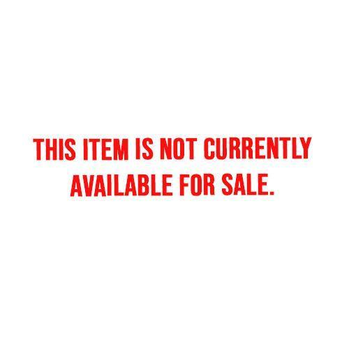 "Wholesale Trash Can with Lid 13 Gallon 15.75x11.25x22"" - Assorted Colors"