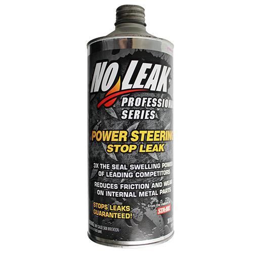 Wholesale 30OZ POWER STEERING STOP LEAK