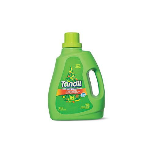 Wholesale Z100oz LAUNDRY DETERGENT ORIGI