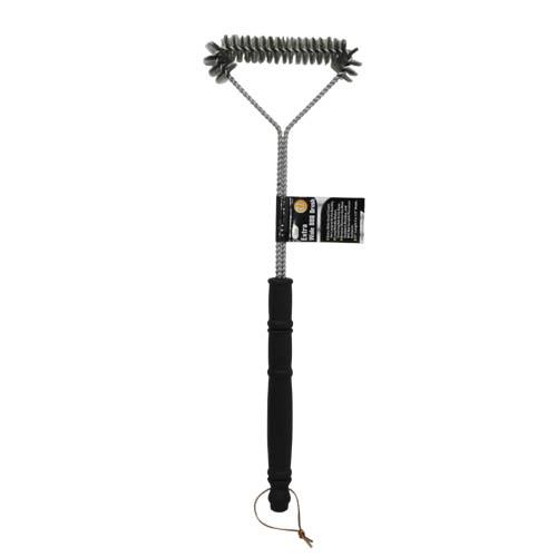Wholesale Extra Wide Bbq Brush