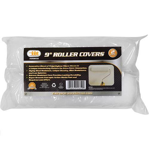 "Wholesale 9"""" Roller Cover"