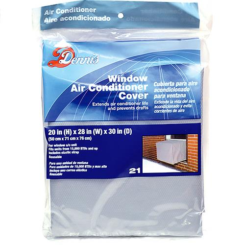 Wholesale COVER WINDOW 20''H x 28'' W x