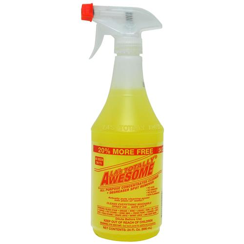 Wholesale Awesome Degreaser Cleaner Trigger