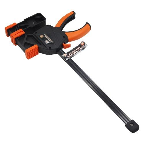 """Wholesale 12"""" BAR CLAMP/SPREADER COMBO"""