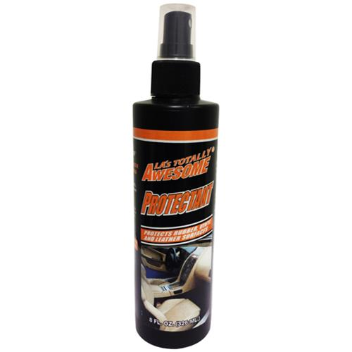 Wholesale Awesome Auto Protectant with Mist Spray