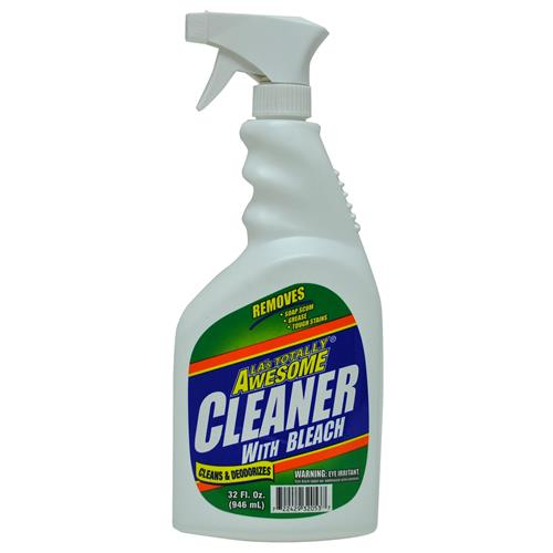 Wholesale Awesome Cleaner with Bleach Trigger