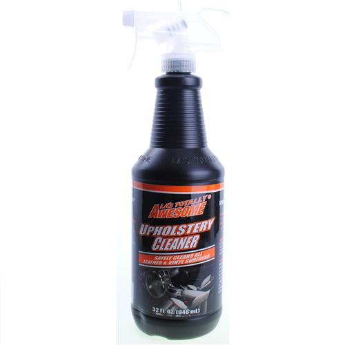 Wholesale Awesome Upholstery Cleaner