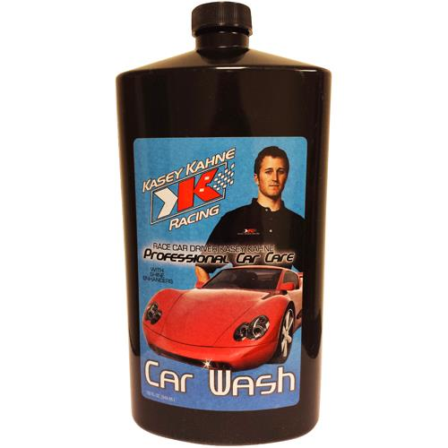 Wholesale Kasey Kayne Car Wash Blue