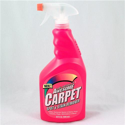 Wholesale Awesome Carpet Cleaner Trigger