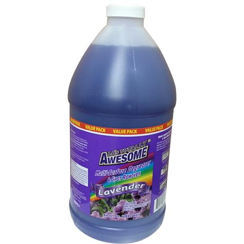 Wholesale Awesome Lavender Cleaner Refill