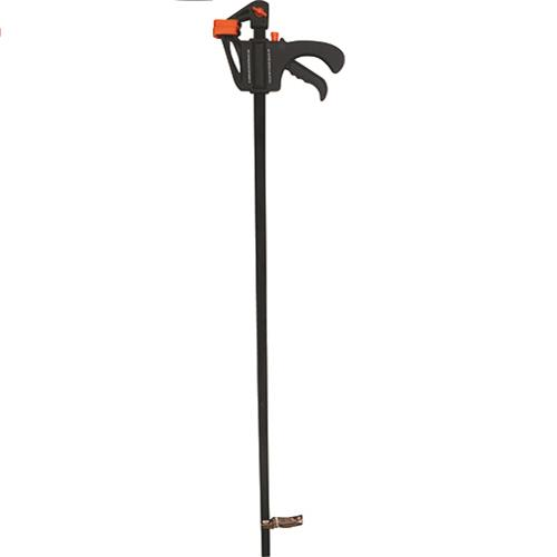 """Wholesale 36"""" Ratcheting Bar Clamp & Spreader"""