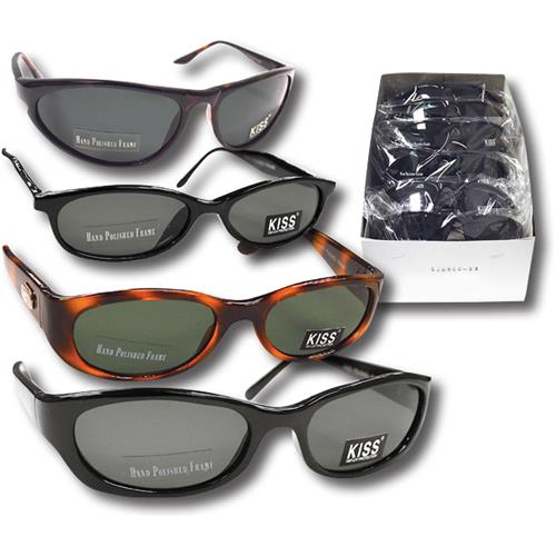 Wholesale SUNGLASS ASSORTMENT #1