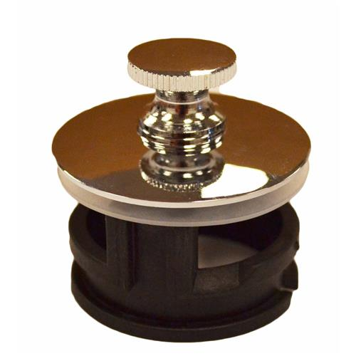 Wholesale TURN STOP DRAIN STOP FOR PRICE PFISTER TUBS