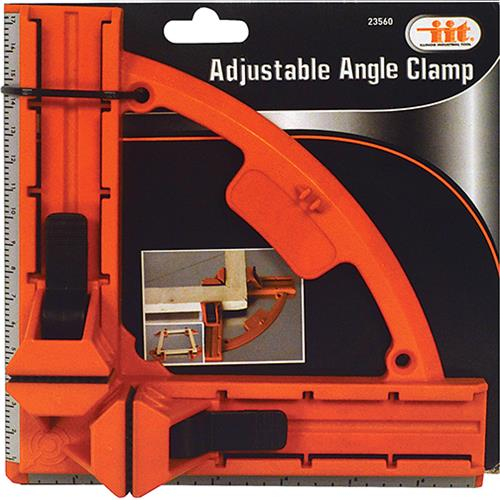 Wholesale Adjustable Angle Clamp