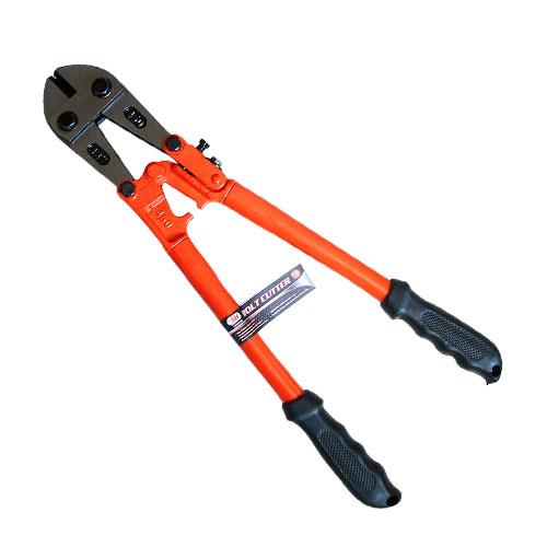 "Wholesale 18"" Bolt Cutter"