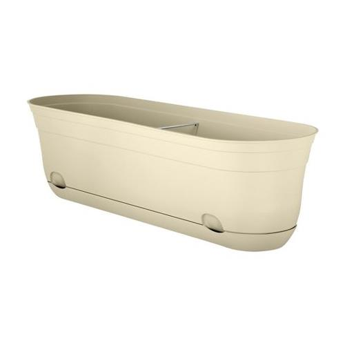 "Wholesale 24"" WINDOW BOX PLANTER SELF WA"