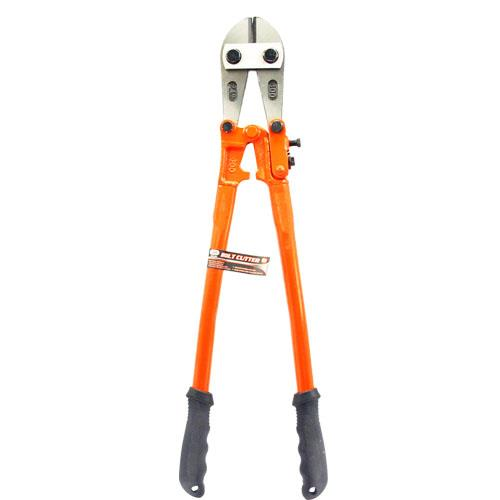 "Wholesale 24"""" Bolt Cutter"