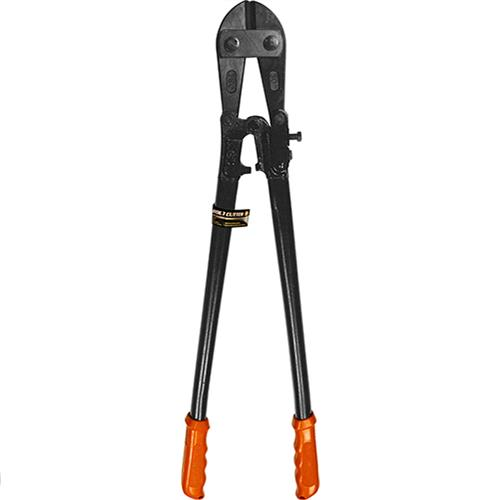 "Wholesale 30"""" Bolt Cutter"