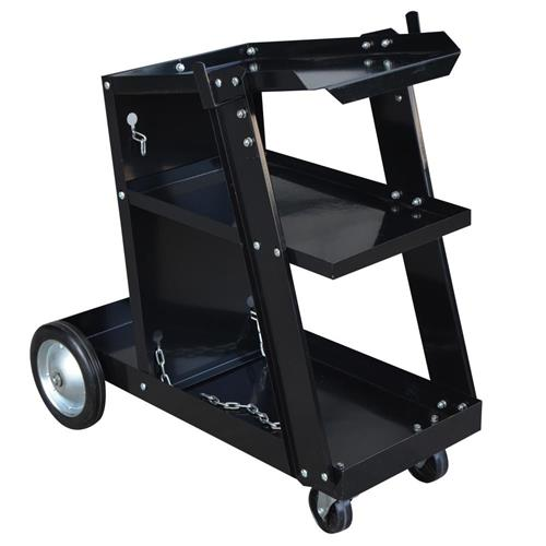 Wholesale WELDING CART 27.5x15x29""