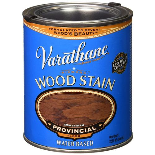 Wholesale 1qt WOOD STAIN PROVNCIAL#330 WATER BASED