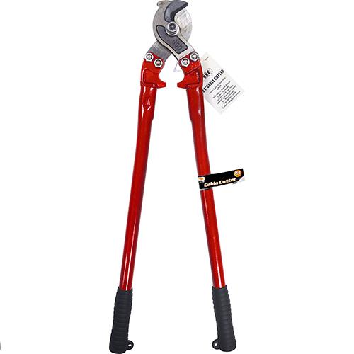 "Wholesale 24"""" Cable Cutter"