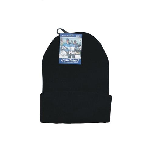 Wholesale Winter Beanie Hat - assorted colors