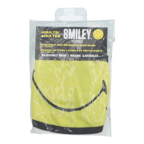 Wholesale 3PLY CLOTH FACE MASK NEON ADULT