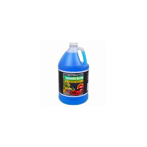 Wholesale Awesome Windshield Washer Fluid
