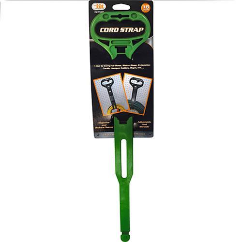 """Wholesale 18"""" Cord Strap"""