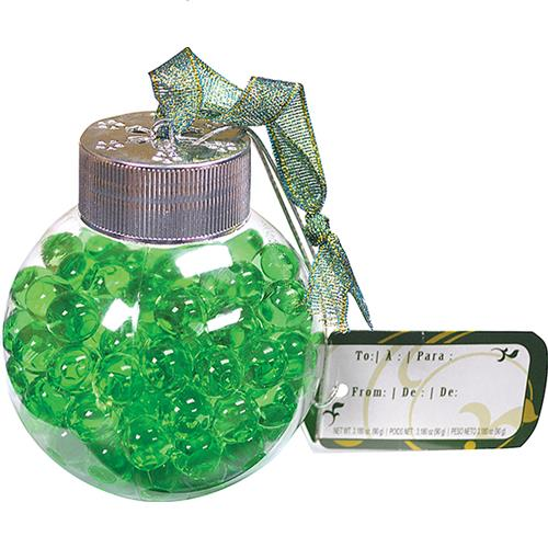 Wholesale Designer Ornament Sparkling Scent-Mountain Breeze