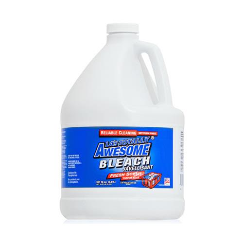 Wholesale 96 oz Awesome Bleach Fresh Scent