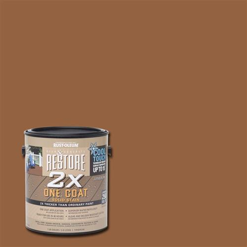 Wholesale 2X SOLID STAIN TIMBERLINE 1 GA