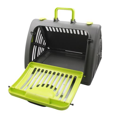 Wholesale FOLDING PET CARRIER