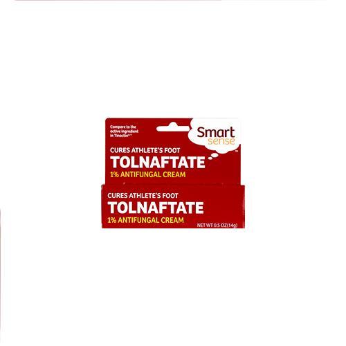 Wholesale ANTI-FUNGAL CREAM TOLNAFTATE