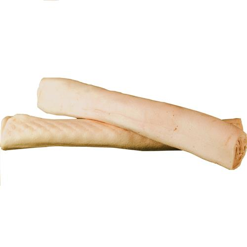 "Wholesale Rawhide Retriever 9-10"" Bulk Brazil"