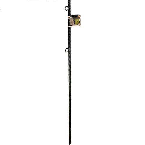"Wholesale 54"" RE-BAR STAKE & TREE ANCHOR"
