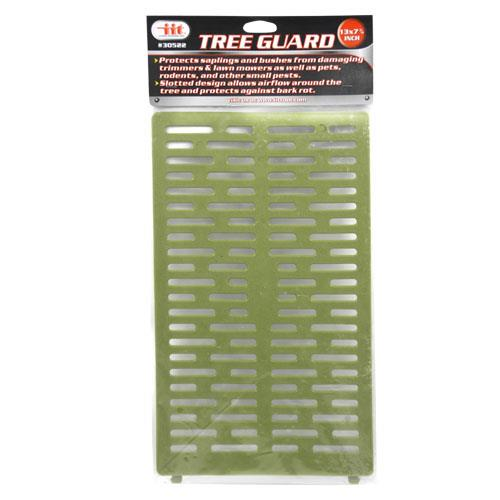 "Wholesale 13"" x 7.75"" TREE GUARD"