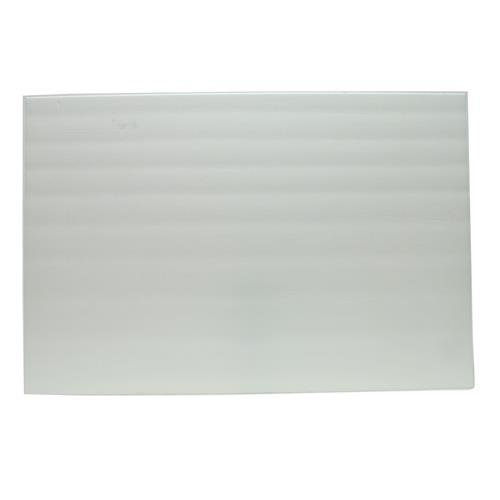 "Wholesale Foam Poster Board 20x 30x 1/4"" - White"
