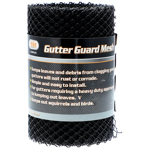 Wholesale Gutter Guard Mesh